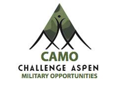 2019 Aspen summer camps, 2019 Aspen camps, Aspen summer